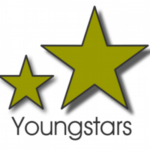 Youngstars Foundation