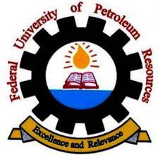 Federal University of Petroleum Resources Dress Code
