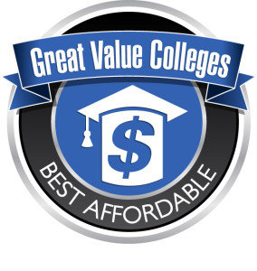 Cheapest Universities in USA for International Students and How to Apply