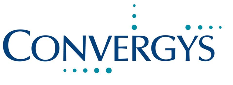 Convergys Hiring Process 2020 and Career Guide Requirements