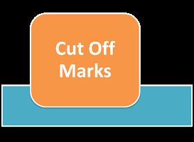 USTI Official Cut Off Mark