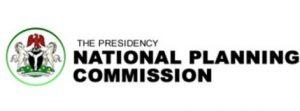 اللجنة الوطنية للتخطيط