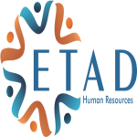 ETAD Consulting Limited