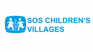 SOS Children's Villages Nigeria Vacancies