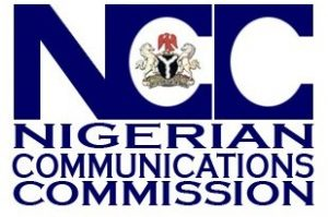 NCC Recruitment 2021/2022 Latest Application Form Portal