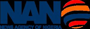 Nachrichtenagentur von Nigeria