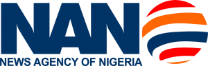 News Agency of Nigeria