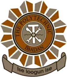 Polytechnic Ibadan Resumption Date