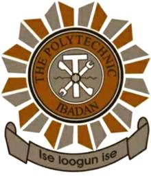 Polytechnic Ibadan Registration & School Fees Payment Deadline