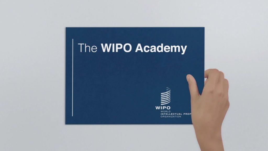 都灵大学WIPO学院知识产权奖学金法学硕士2020更新