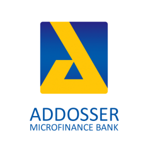 Apply Now For Addosser Microfinance Bank