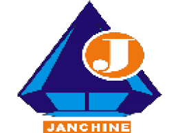 Janchine نيجيريا المحدودة