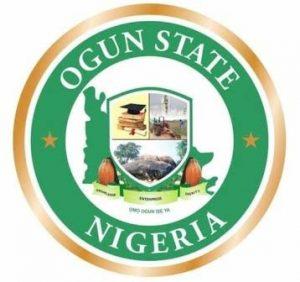 Ogun State Government Recruitment 2020/2021 Application Updates : Current School News