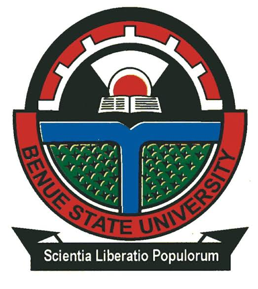 Benue State Universität