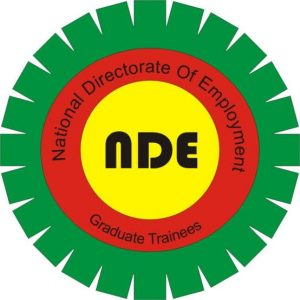 National Directorate of Employment