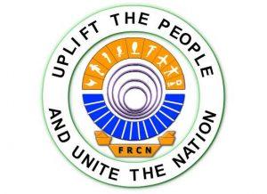 Federal Radio Corporation of Nigeria