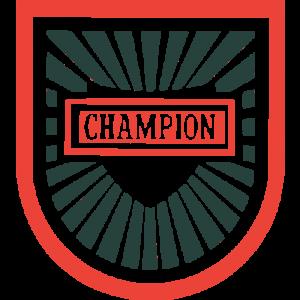 Champion Breweries Recruitment
