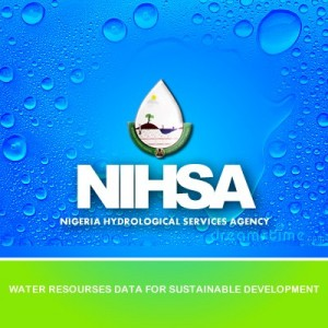 Nigeria Hydrological Services Agency Recruitment 2020 www.nihsa.gov.ng Portal