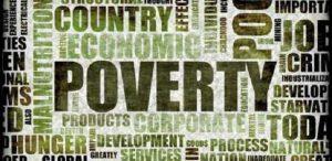 توظيف البرنامج الوطني للحد من الفقر