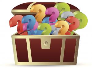 EFCC Past vragen en antwoorden PDF downloaden