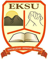 EKSU Direct EntryPast Questions and Answers   Free Download