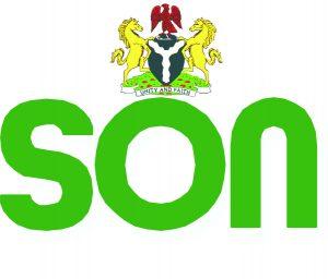 SON Recruitment son.gov.ng