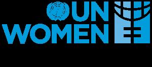 United Nations Women Job Portal 2020 | www.unwomen.org