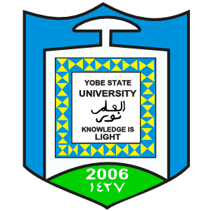 YSU Post Utme Past Questions 2020 & Answers PDF Download