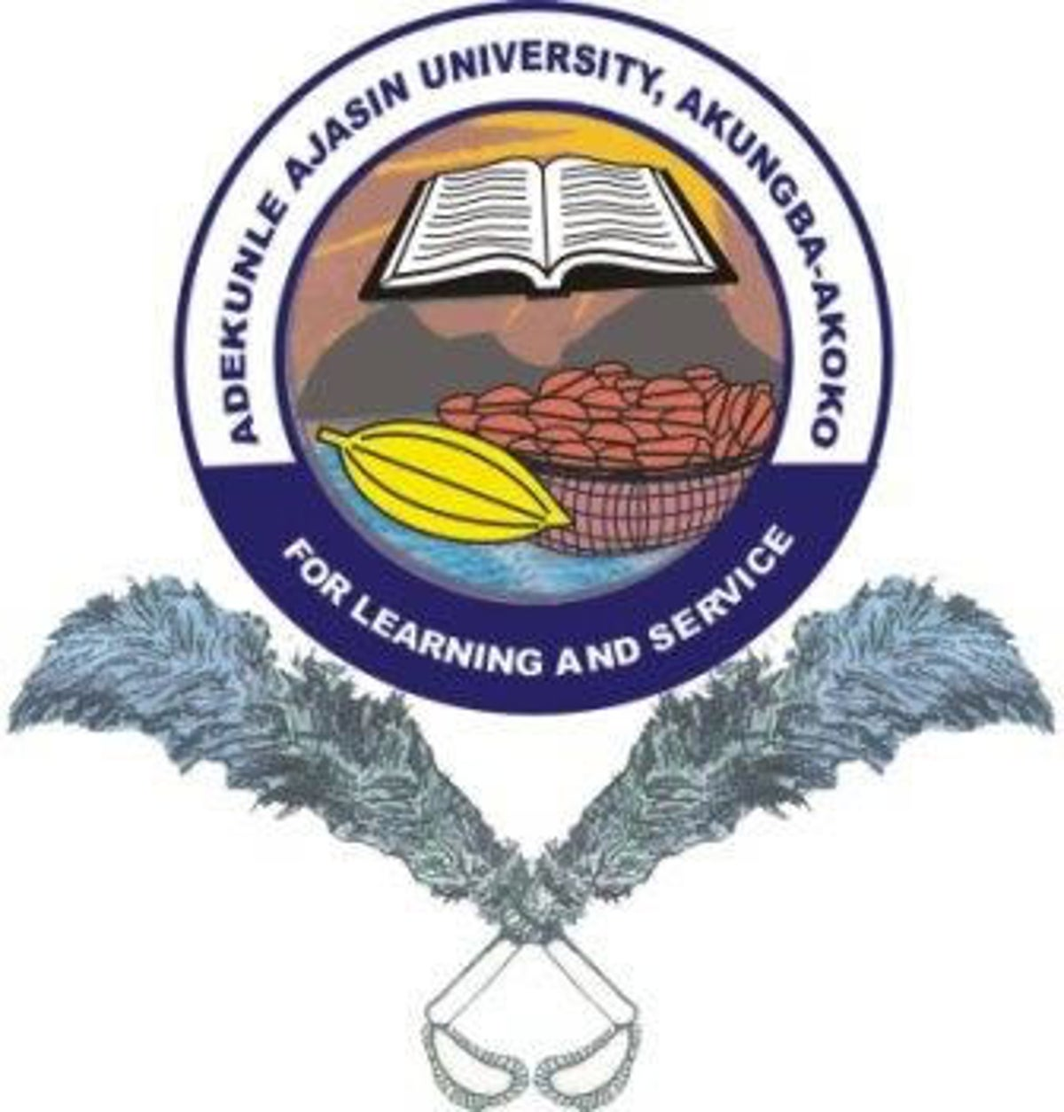 AAUA JupebPast Questions and Answers   Free Download