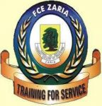 FCEZARIA POST UTME Past Questions 2021 & Answers PDF Download