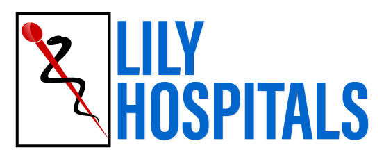 Lily Hospitals Limited Recruitment