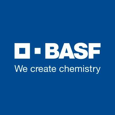 BASF Nigeria Recruitment