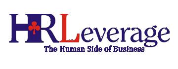 HR Leverage Recruitment Portal