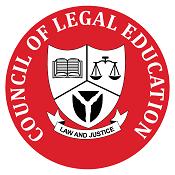 النيجيري كلية الحقوق الأسئلة والأجوبة السابقة تحميل PDF مجاني