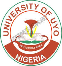UNIUYO Jupeb Past Questions and Answers | Free Download