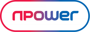 N-Power Salary Structure 2019