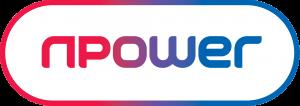 Structure de salaire N-Power 2019