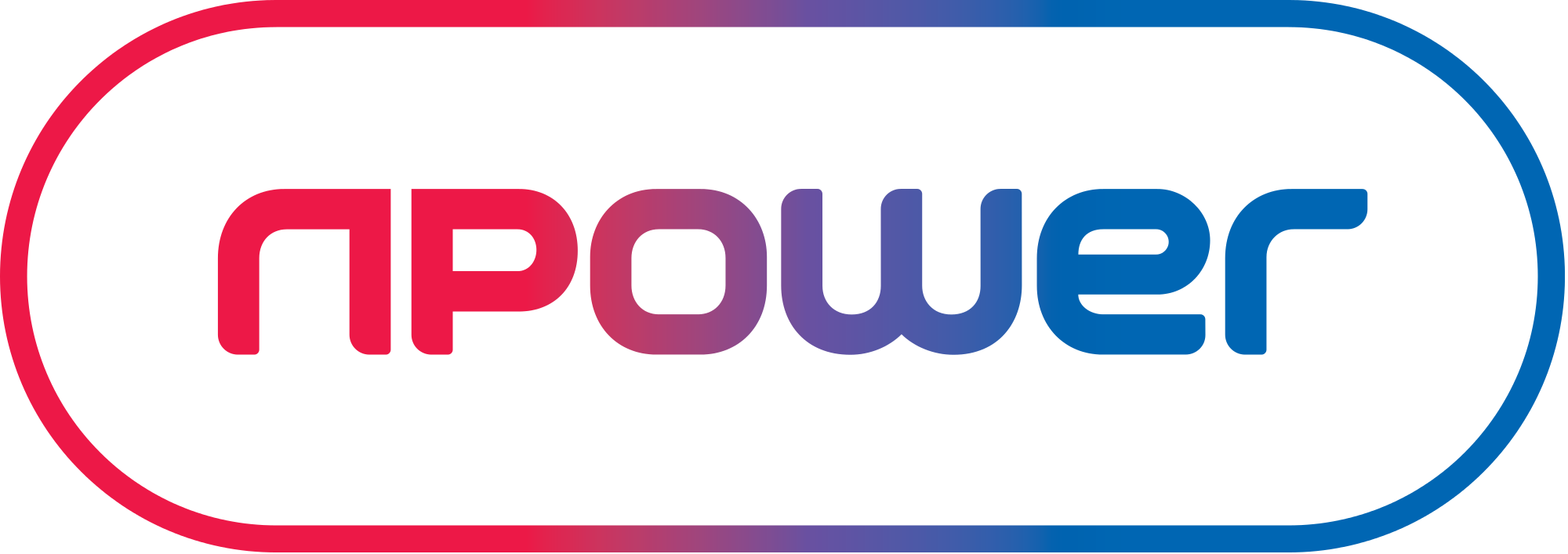 N-Power Salary Structure 2019 and How N-power will Pay Workers