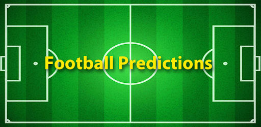 Top 10 Best Football Prediction Site 2020 You Never Knew