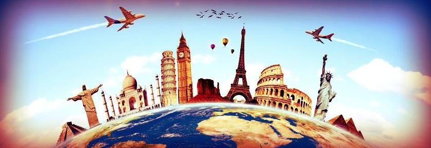 国际学生出国留学最便宜的国家