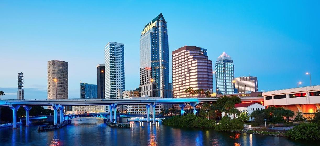 佛罗里达州顶级20廉价学院,为2020提供宿舍