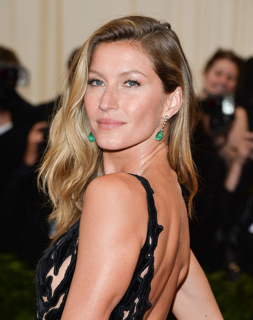 Gisele Bündchen Net Worth 2020, Wiki, Forbes, Bio, Family and Career