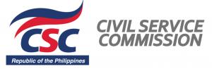 Civil Service Exam Result 2019 March Full List