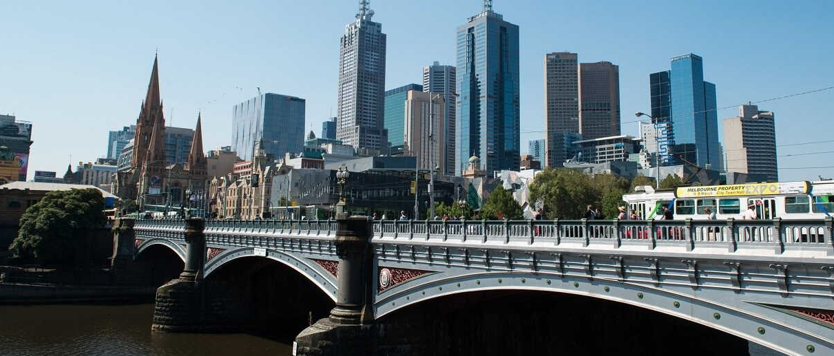Lebenshaltungskosten in Melbourne City für internationale Studenten 2020 - Neueste Updates