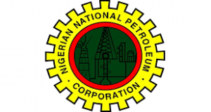 NNPC National Quiz Competition
