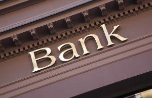 Beantragen Sie ein Darlehen in einer nigerianischen Bank