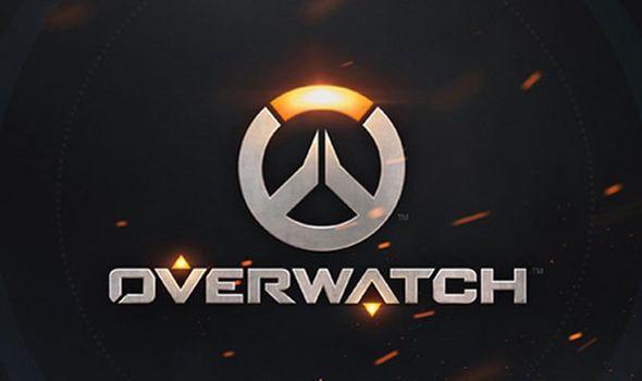 Classifica di Overwatch