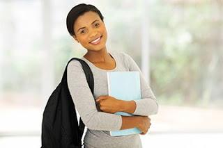 منح دراسية لكبار السن في المدارس الثانوية 2020