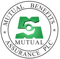 Apply for Mutual Benefits Assurance Plc Jobs