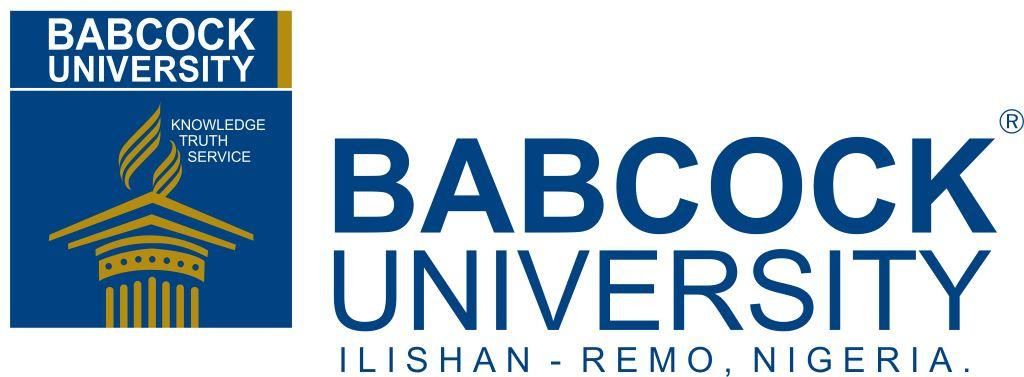 Babcock University Courses and Requirements | Full List of Courses Offered